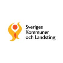 skl_sveriges_kommuner_landsting