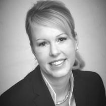 Annica Nilsson 4